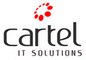 Cartel IT Solutions Llc: Seller of: wps payroll software dubai abu dhabi sharjah uae, enterprise resource planning erp software, hr and payroll software for dubai and abu dhabi, real estate management software, sage act contact and crm software, sage peachtree accounting software dealer dubai abu dhabi uae, tally and quick books, customer relationship management crm software in uae, website development.