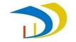 Displayworks.Asia Ltd: Regular Seller, Supplier of: dell desktop pc, used samsung used mobile phones, dell server, dell laptops, dell lcd monitor, lg used mobile phones, dell notebook pc, dell server, tft lcd module.
