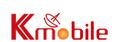 KingTech Technology Co., Ltd.: Seller of: g5 mobile phone, gfive mobile phone, kingtech mobile, quad band mobile phone, tv mobile phone, low end mobile phone, cheap tv phone, cheap quad band tv, low price phone.