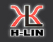 H-LIN International Group Limited: Seller of: fiber optic, network cable, fiber optic connector, fiber optic patch cord, led light, fiber optical splitter, optic media converter, fiber optic tool, fiber optical odf.
