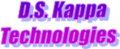 D. S. Kappa Technologies Ltd: Seller of: olive oil, kernel olive oil.