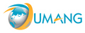Umang Software Technologies: Seller of: delphi development, mobile development, php cms, java development, dot net development.