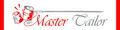 Master Tailor: Regular Seller, Supplier of: stocklot, t-shirt, polo, sweater, jacket, denim, cargo shorts, dress.