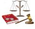 Lucas Almazor & Associate: Regular Seller, Supplier of: legal services.