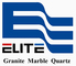 Xiamen Elite Industry & Trade Co., Ltd.: Seller of: granite, marble, limestone, quartz, solid surface, basalt, terrazzo, slate, quartzite.