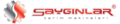 Sayginlar Agriculture Machinery Ltd.: Seller of: feed mixer, trailer, road sweeper, manure spreader, plough, storage tanks, slurry spreader, cultivator, watering tankers.