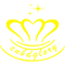 Baoding Glory Import and Export Co., Ltd.: Seller of: marble statue sculpture, metal statue sculpture, stainless steel statue sculpture, fiberglass resin statue sculpture, statue sculpture, iron wood statue sculpture, garden ornaments sculpture, amusement park sculpture, home decor sculpture.