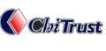 Xiamen Chitrust Imp. & Exp. Co., Ltd.