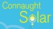 Connaught Solar: Seller of: stainless steel water tanks, stainless steel piping, heat pipes, solar water heaters, solar vents, vacuum tubes, solar controllers, roof mounting kits, expansion vessels. Buyer of: solar water heaters, solar roof vents, stainless steel piping, stainless steel water tanks, heat pipes, pressure vessels, solar controllers, vacuum tubes, glycol.