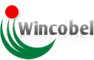 Wincobel Chemical Co., Ltd.: Seller of: artemisinin 99%, aloe extract, grape seed extract of proanthocyanidinopc 90%95%98%, fruit anthocyanidin 10%-25%, edible fungi polysaccharides, papaya extract papain 50000ug-2300000ug, garlic extract serises, resveratrol 98%, natural dietary fiber. Buyer of: plant extract.