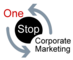 One Stop Corporate Marketing: Seller of: promotional gifts, corporate clothing, safety workwear, foam products, hospitality products, usbs, events, calendars diaries, conference goodies. Buyer of: golf t-shirts, work safety wear, caps, golf goodies, usbs, pens, events golf days team builds conferences, jackets sweaters, lanyards and usbs.