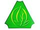 Fahim Agribaze: Seller of: steam coal, wood pellet, bbq charcoal, efb, coco peat, rice bran, rice husk, rha, pkc.