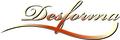 Desforma: Seller of: furniture, contract furniture, hospitalyti industry, design furniture, soft furniture, public furniture.