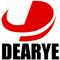 Zhengzhou Dearye Heavy Industrial Machinery Manufacturing Co., Ltd.: Seller of: brick machinery, cement brick making machinery, concrete brick making machinery, aac plant, aac block machinery, aac block block equipment.