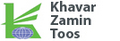 Khavar Zamin Toos Iran Co., Ltd.: Seller of: heater, refrigerator, solar panel, canned food, construction equipment, pharmacetical, auto elctrics, cosmetic, soap. Buyer of: heater, refrigerator, solar panel, auto electrics, cosmetic, soap, air conditioner, computer, decoration.