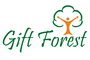 Gift Forest