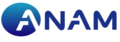 Anam Information Technology Co., Ltd.