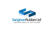 Sangtvon Rubber Ltd: Seller of: natural rubber, natural rubber rss1, natural rubber rss2, natural rubber rss3, natural rubber rss4, natural rubber rss5, rss1, rss3, str20.