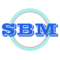 SBM International: Seller of: architecture, mechanical engineering, oil and gas engineering, inerior design, lighting and sound engineering, structural engineering, project managment, electrical engineering, civil engineering.