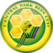 Central Park Bees Limited: Seller of: natural honey, beewax, bee pollen, fruits, royal jelly, propolis, comb honey, foundation sheets, beehives.