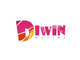 Diwin Outlet: Seller of: natural raw honey, appareals, household textile products, gem stons, agro products, essential oil, spices and nuts, rice, wheat.
