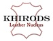 Khirods Leather Nucleus: Seller of: leather bags, leather cushions, leather carpets, leather poufs, leather accessories, leather tiles, handmade leather products, jute bags, rug bags. Buyer of: chains, hooks, dog hooks, buckels.