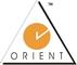 Orient Corporation: Seller of: rock salt lamps, rock salt tilesbricks, granular saltcrystal rock salt, animal licking salt, bath salt, massage stones, edible salt, rock salt candle holders, rock salt usb lamps.