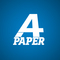 Aclev Trade Paper Enterprise: Seller of: office paper, copy paper, a4 paper, stationery paper, paper.
