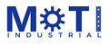 Jinan Moti Industrial Co., Ltd: Regular Seller, Supplier of: cnc busbar machine, bending machine, cutting machine, punching machine, shearing machine, metal processing machine, copper busbar machine, hydraulic busbar machine, cutting tools.