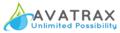 Avatrax Enterprise: Seller of: gasoline, petrol, diesel, unleaded petrol, sola, fuel, accessories, pumps, fuel dispensers. Buyer of: gasoline, petrol, diesel, unleaded petrol, sola, fuel, accessories, pumps, fuel dispensers.