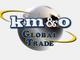 KM&O Global Trade: Seller of: seafood, crab, shrimp, lobster, pingasius, steam coal, urea.