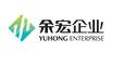 YUHONG Sanitary products Co., Ltd.: Seller of: sanitary napkins, sanitary pad, ladies pad, panty liner, mini pad, diaper, adult diaper, sanitary towel, cotton sanitary products. Buyer of: non-woven, plastic wrapper, sap, pulp.