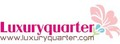 Luxuryquarter: Seller of: juicy couture, abercrombie, ed hardy, tracksuits, jacketstees, handbags, jeans, swimweat, polo.