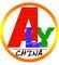 Taian Aly Machinery Co., Ltd.: Seller of: balancing machine, drive shaft balancing machine, test bench, vacuum membrane press machine, vertical balancing machine, woodworking machine, dth drill rig.