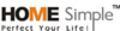 Home Simply Enterprises co., Limited: Seller of: massager, massager cushion, shiatsu massaging cushion, massager bed, massager chair, telescopic ladder, ladders, telescopic ladder, aluminum ladder.