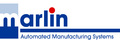 Marlin Automated Manufacturing Systems: Seller of: assembly test machines, automated assembly equipment, automatic test equipment, bespoke machinery, custom automation, custom made machinery, production automation, robot integration, robotic assembly.