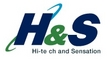 H&S: Seller of: led package, led module, led lamp, led tube, led street lamp, led table lamp, passive component.