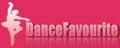 Dance Favourite Co., Ltd.: Seller of: dancewear, ballet tutus, ballet dress, ballet leotards, ballet unitards, ballet skirts, ballet costumes, ballet pants, accessories.