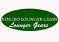 Ningbo Lounger Gears Co., Ltd.: Seller of: swing chairs, camping chairs, camping tents, garden furnitures, garden swing, garden tent, gazebo, greenhouse, swing chair.