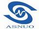 Guangzhou Asnuo Automation Equipment Co., Ltd.: Seller of: cashew shelling machine, cashew processing machine, cashew cutting machine, cashew machine, cashew nut, raw cashew, raw cashew nuts, cashew plant, cashew.