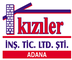 Kiziler ins.tic.ltd.sti.: Seller of: grain silo, feed silo, bucket elevator, chain conveyor, grain dryers, pre-cleaning machines, feed mill, feed processing machines.