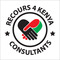 Recours Four Kenya Consultants: Seller of: curriculum vitae re-do, creative brand curriculum vitae, cover letter, recruitment services. Buyer of: recruitment services.