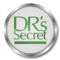 Drs Secret Worldwide Sdn Bhd: Seller of: slimming products, man health care product, energy drnk.