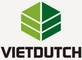 VietDutch International JSC: Seller of: eucalytus core veneer, acacia core veneer, plywood, film faced plywood, keruing face veneer, mersawa face veneer, commercial plywood, packing plywood.