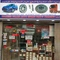 Waheed Ullah Auto Spare Parts Trading  L.L.C .: Buyer of: denso, zexel, toyota genuine parts, hino genuine parts, mitsubushi genuine parts, ud genuine parts, doowon, flag, spaco.