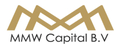 MMW Capital BV: Seller of: sblc, sblc monetization, bank guarantee, bank instruments, financial instruments, project finance, financial services.