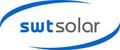 Swt solar&waermetechnik GmbH: Buyer, Regular Buyer of: solar modules, inverter, connectors, cables, mounting systems, component parts.