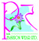 Pink Fashion Wear Limited.: Regular Seller, Supplier of: boys t-shirt, polo shirt, mens t-shirt, tank top, under wear, boxer shorts, ladies tee, night wear, pull over. Buyer, Regular Buyer of: cutting machine, sewing machine.
