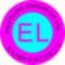 Elove jewelry Co., Ltd.: Seller of: jewelry, necklace, pendant, earrings, rings, bracelet, bangles, hair ornaments.