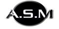 A.S.M. Corporation